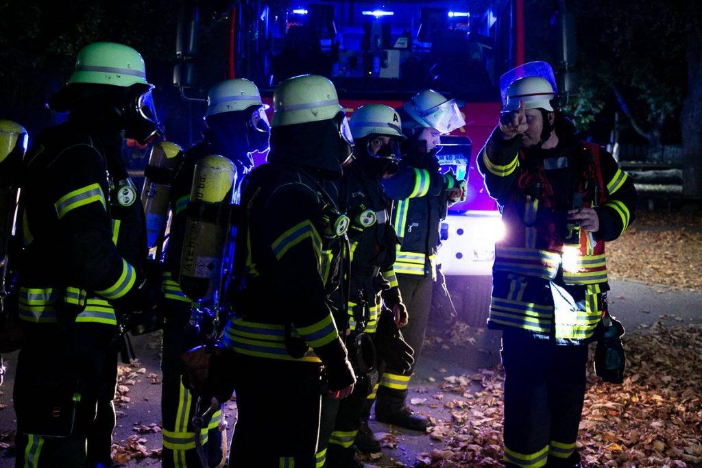 Feuerwehr_Loehne_Übung_20181019-195624