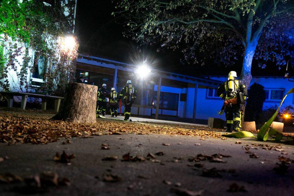 Feuerwehr_Loehne_Übung_20181019-195813