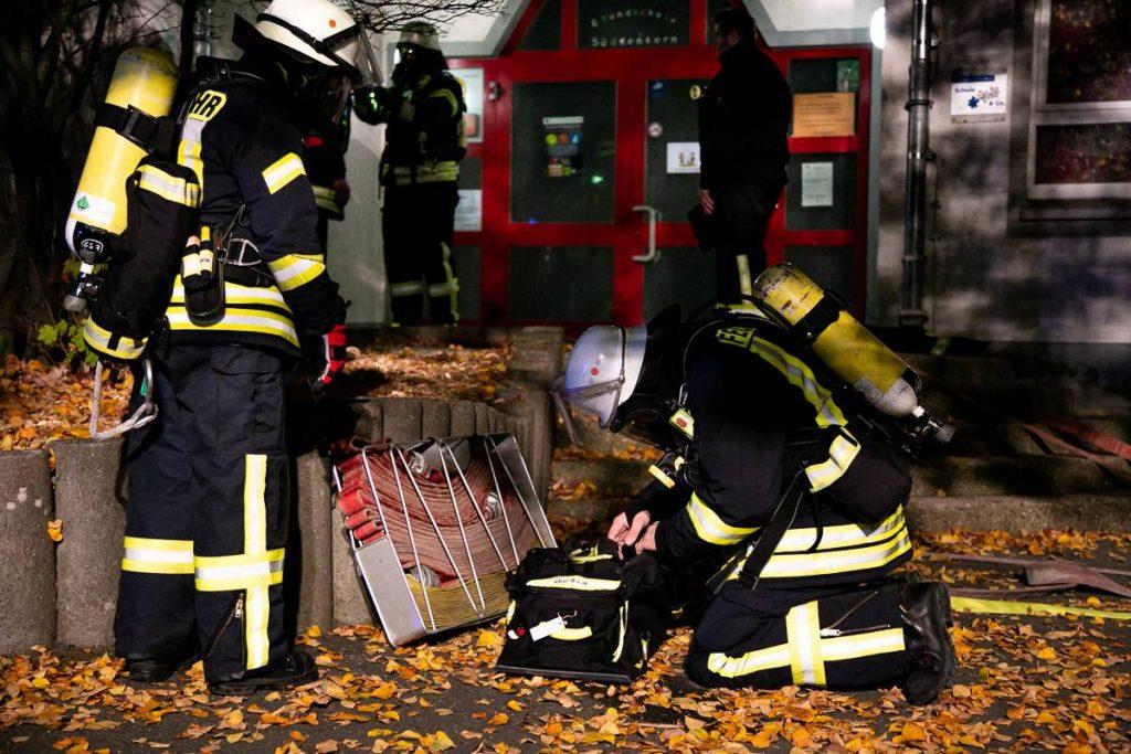 Feuerwehr_Loehne_Übung_20181019-200400