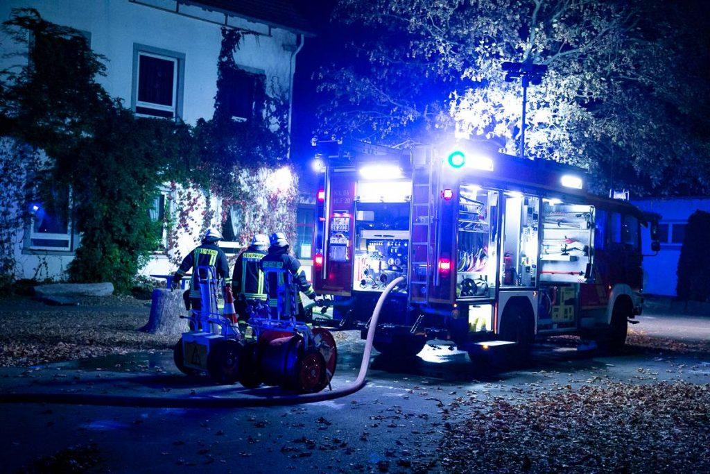Feuerwehr_Loehne_Übung_20181019-201201