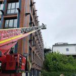 Feuerwehr_Loehne_Drehleiter_Ausbildung_2019_3