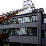 Feuerwehr_Loehne_Drehleiter_Ausbildung_2019_8