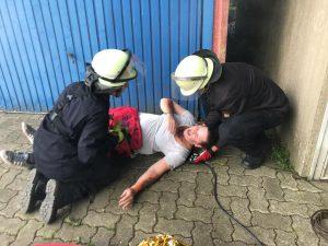 Feuerwehr_Loehne_LG_Ort_ErsteHilfe_2