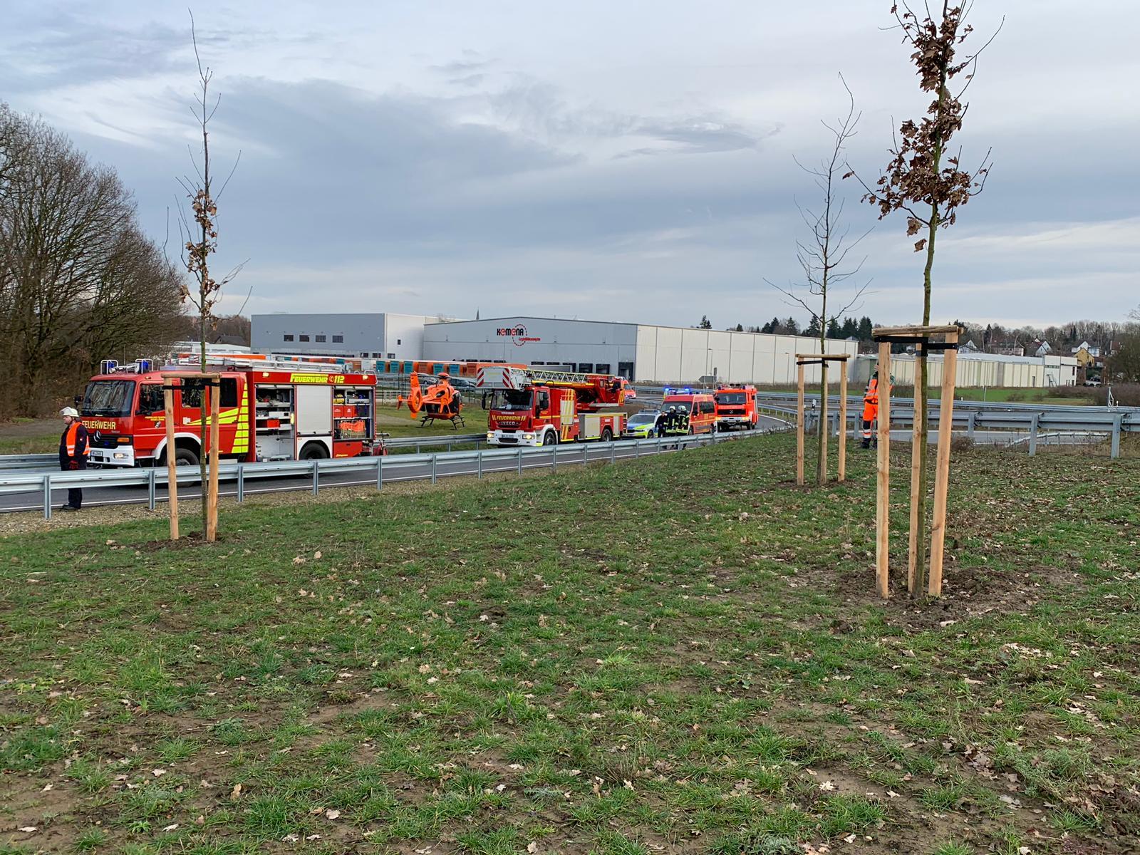 Feuerwehr_Loehne_BAB30_30_01_2020_3