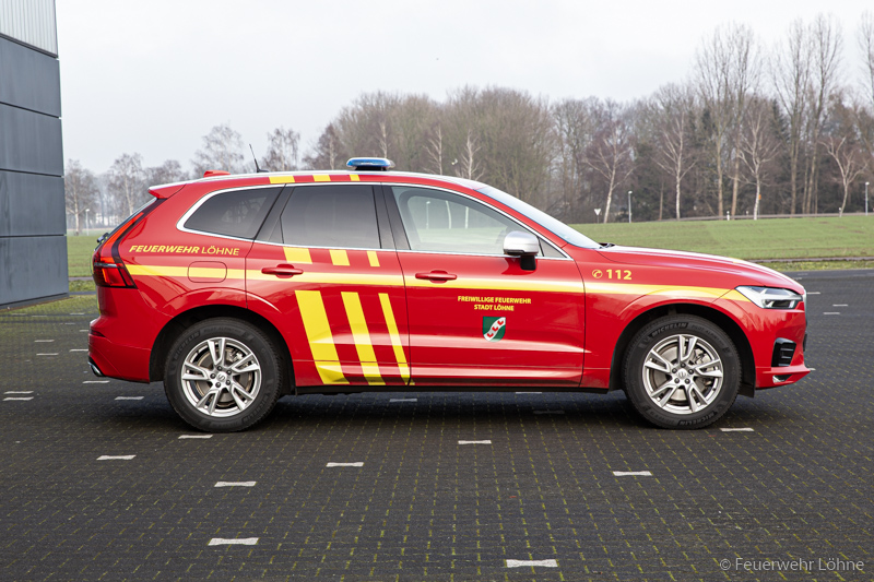 Feuerwehr_Loehne_Wache_KDOW_20200126-123119