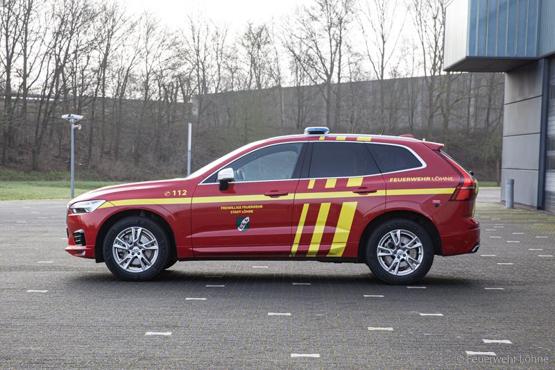 Feuerwehr_Loehne_Wache_KDOW_20200126-123410