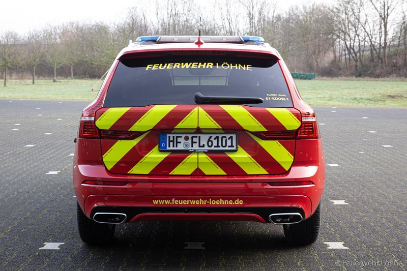 Feuerwehr_Loehne_Wache_KDOW_20200126-123517